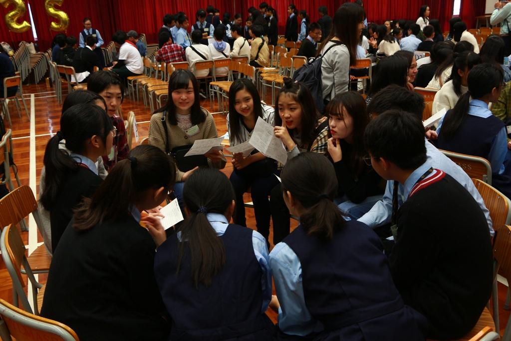 滋賀 短期 大学 付属 高等 学校
